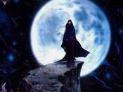 Avere vent'anni: LIMBONIC Moon Scorpio