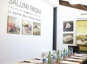 Salumi Pasini, capolavori gusto italiano.