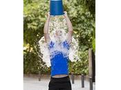 SLA: speranze cura grazie all'Ice bucket challenge