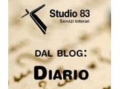 Luglio 2016 post Studio83