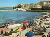 fantasmi Otranto