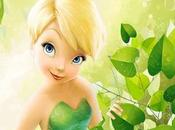 Festa trilly-tinkerbell
