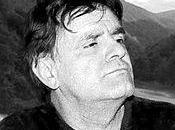 luglio morto grande scrittore Fazil' Iskander