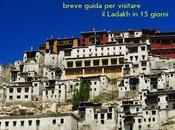Libri viaggiare: Ladakh, Enrico Guala