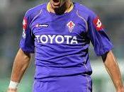 Fiorentina-Milan: presentazione della gara