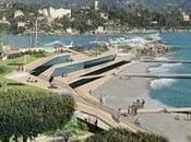nuovo porticciolo Santa Margherita Ligure