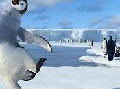 Linux: pinguino rompighiaccio mondo open source