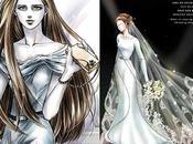 Anteprima: guida ufficiale alla saga Twilight, Stephenie Meyer, uscita Aprile 2011... L'attesa quasi finita!