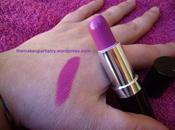Rossetto Royalty Rimmel