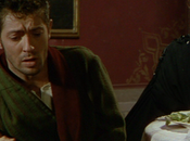 andato anche Farley Granger...