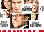 office: trionfa ancora commedia italiana