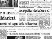 Rassegna Stampa 2011 post