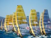Trofeo princesa sofia mapfre: equipaggi italiani qualificano medal race