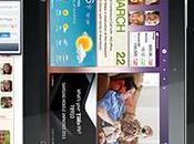 Sondaggio: Apple iPad Samsung Galaxy Tab? Quale comprare? Diteci vostra