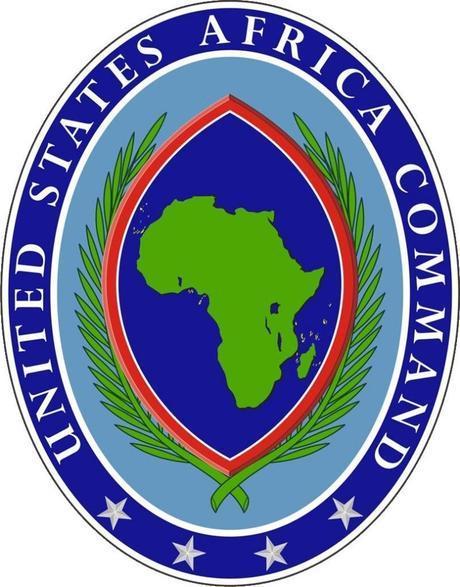 AFRICOM: USA e UE alla conquista dell'Africa
