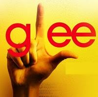 Glee: la cover di Born This Way di Lady Gaga