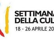 XIII settimana della Cultura Verona: qualche chiarimento.