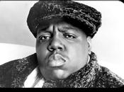 """L'FBI rilascia ulteriori notizie sulla morte """"The Notorious B.I.G."""""""