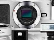 migliori fotocamere Street Photography Parte: digitali (mirrorless, DSLR altro)