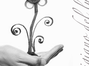 L'artigiano Lunedì: MisSmilla Bijoux