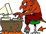 Report,internet occasioni perse