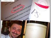 Menu vino: l'ETNA della Tenuta Fessina Ristorante Stefano Pinciaroli