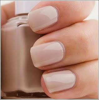 Essie A French Affair ...