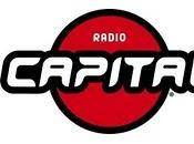 Matrimonio stile radio capital: ascoltate l'intervista!!