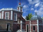 Osservatorio greenwich meridiano fondamentale