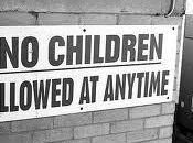 Bambini maleducati...anzi no..Genitori Maleducati!!!