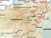 Talebani contro tankers