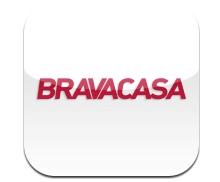 L'applicazione BravaCasa arriva con una nuova edizione per iPad