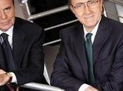 """Claudio Donat Cattin: sputo Pippo Baudo? comportamento allucinante perdonerò mai"""""""