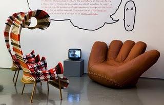 Triennale design museum la fabbrica dei sogni paperblog for Annicchiarico arredamenti