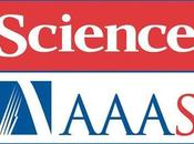 Science interviene GenEticaMente, pulci Capanna troverà?)