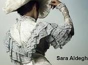 collina alta Sara Aldegheri