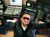 RedOne [Produttore Discografico Marocchino]