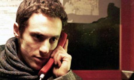 L'intervista a Elio Germano in FELICE MANIERO, il boss della mala ...