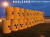 nucleare: problema senza soluzione