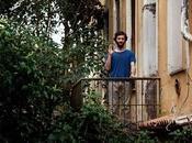 pecora nera. Ascanio Celestini.2010