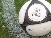 Punto sulla Lega Pro, Prima Divisione Gir. Taranto delude Foligno, Juve Stabia, successo!