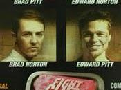 Film cult mese: Fight club