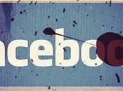 Zombie Facebook: oltre 1000 iscritti. Grazie ragazzi