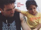Sequestrato Vittorio Arrigoni, chi? crederete mica stata Al-Qa'ida vero?