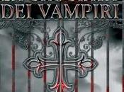 "Anteprima: crociata vampiri"" Nancy Holder Debbie Viguié"