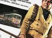L'ultimo treno della notte (aka: Night Train Murders)