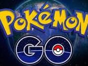 Oltre Pokémon dovremmo preoccuparci dell'islamicamente corretto.
