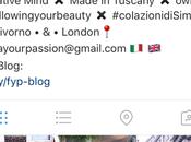 Come funziona Instagram Story perchè meglio Snapchat