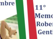 """Offerta CAMPIONATO NAZIONALE PATTINAGGIO ARTISTICO ACSI 2016 Riccione """"11° Memorial Roberta Gentilini"""""""
