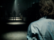 Lights Out. Terrore buio, recensione David Sandberg, 2016